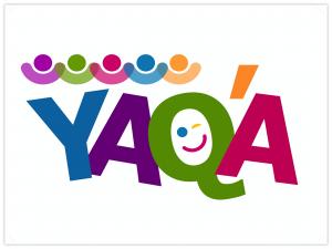 logo-YAQA-bordure