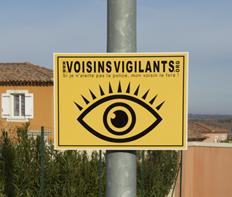 panneau_voisins_vigilants