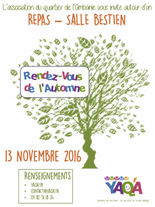 Flyer-Automne-Page