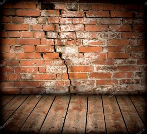 depositphotos_2464302-stock-photo-brick-wall-with-a-large