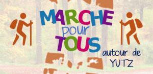 Marche2018