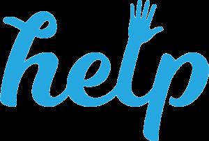 help-2018